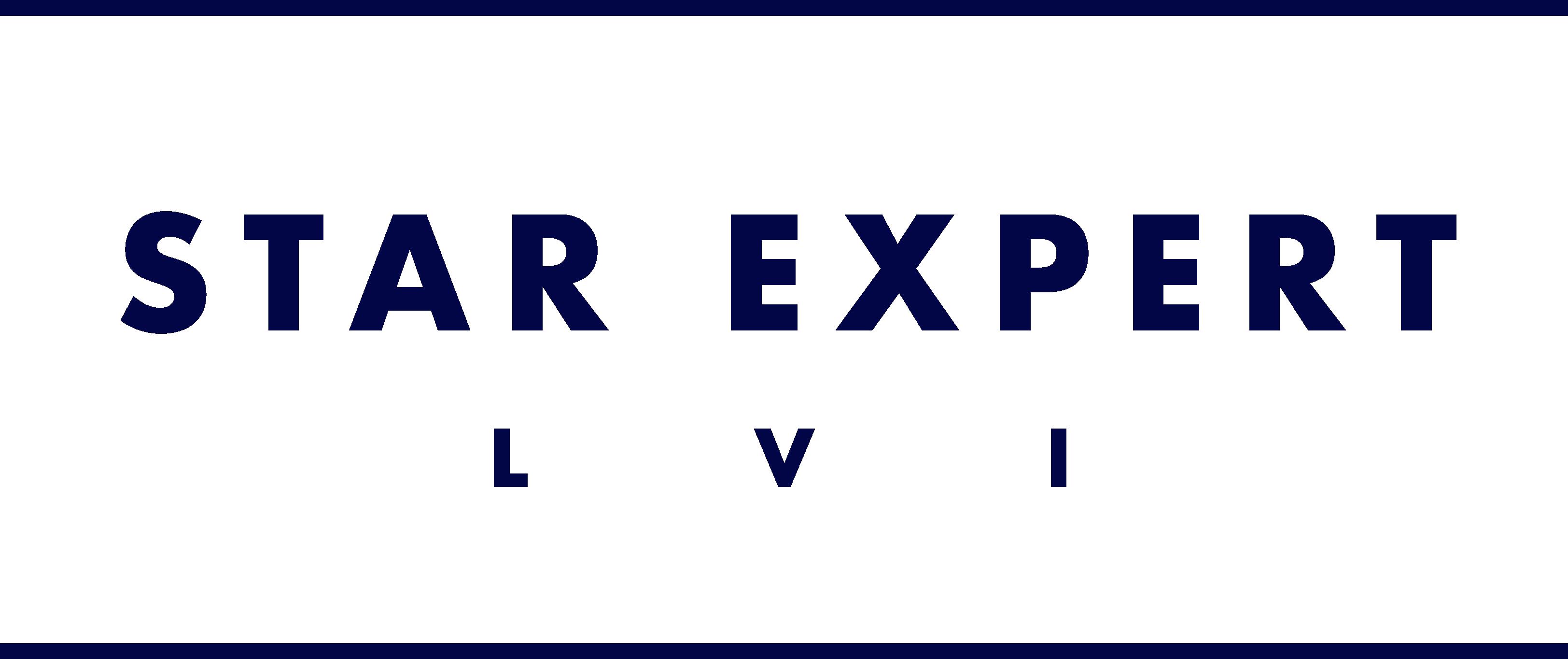 Star Expert Oy